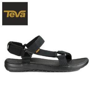 テバ TEVA スポーツサンダル メンズ サンボーン ユニバーサル 1015156 od|himarayaod