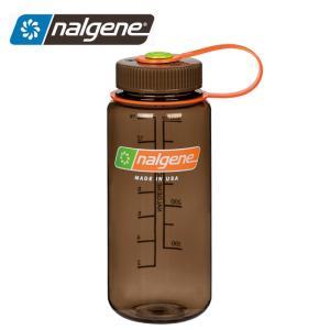 ナルゲン NALGENE ウォーターボトル 広口 0.5L Tritan 91421 od himarayaod