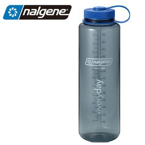 ナルゲン NALGENE ウォーターボトル 広口1.5L Tritan 91320 od himarayaod