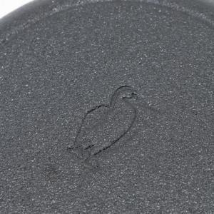チャムス CHUMS 調理器具 スキレット Skillet 6 inch スキレット6インチ キッチン用品 CH62-1210 od|himarayaod|04
