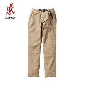 グラミチ Gramicci ロングパンツ メンズ NN-PANTS NNパンツ 0816-FDJ od|himarayaod