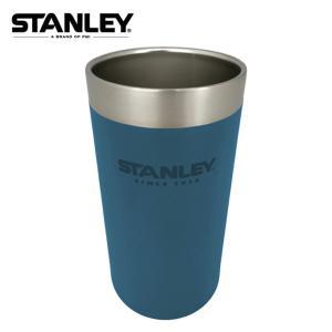 スタンレー STANLEY 食器 タンブラー スタッキング真空パイント 0.47L 02282-048 od himarayaod