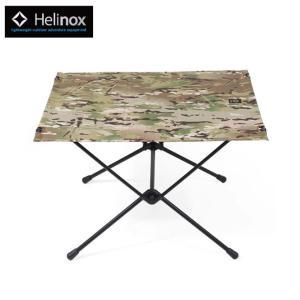 ヘリノックス Helinox アウトドアテーブル 大型テーブル ヘリノックス タクティカルテーブル L 19752014019007 od|himarayaod