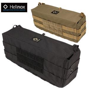 ヘリノックス Helinox テーブル アクセサリー テーブルサイドストレージ 19752016 od|himarayaod