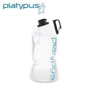 プラティパス Platypas ハイドレーション DUOLOCK SOFTBOTTLE デュオロックソフトボトル 25904  od|himarayaod
