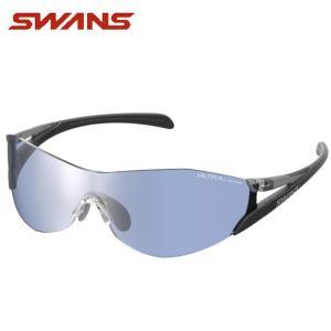 スワンズ SWANS サングラス メンズ レディース SOU2 サングラス SOU2-0714 od|himarayaod