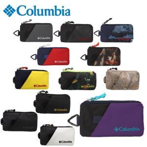 コロンビア スマートフォンケース ナイオベスマートフォンケース PU2091 Columbia od|himarayaod