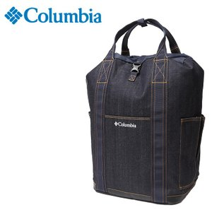 コロンビア バックパック メンズ レディース エリスブルック2ウェイバックパック PU8272 Columbia od|himarayaod