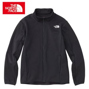 ノースフェイス フリース メンズ Versa Active Jacket バーサアクティブジャケット NL71870 THE NORTH FACE od|himarayaod