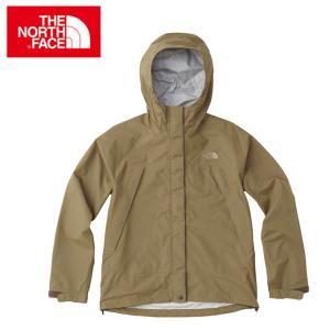 ノースフェイス アウトドア ジャケット ドットショットジャケット レディース Dot Shot Jacket NPW61830 BE THE NORTH FACE od|himarayaod