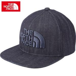ノースフェイス キャップ 帽子 メンズ レディース TNFトラッカーキャップ NN41811 ID THE NORTH FACE od|himarayaod