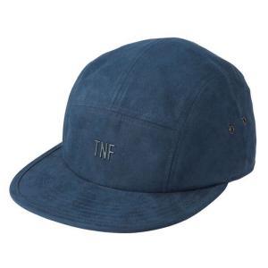 ノースフェイス キャップ 帽子 メンズ レディース Suede Jet Cap スエードジェットキャップ ユニセックス NN41864 THE NORTH FACE od|himarayaod