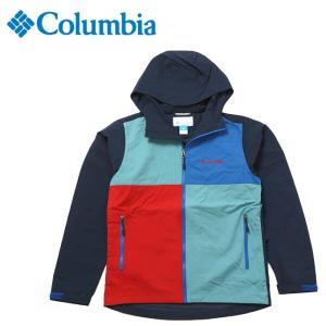 コロンビア アウトドア ジャケット メンズ ヴィザヴォナパス JK PM3427 426 Columbia od|himarayaod