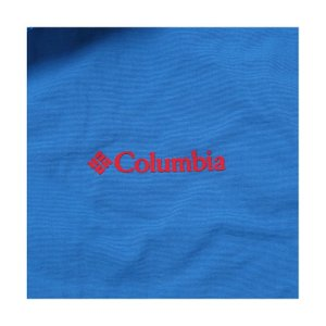 コロンビア アウトドア ジャケット メンズ ヴィザヴォナパス JK PM3427 426 Columbia od|himarayaod|03