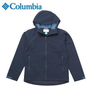 コロンビア アウトドア ジャケット メンズ ヴィザヴォナパス JK PM3427 425 Columbia od|himarayaod