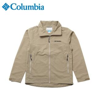 コロンビア アウトドア ジャケット メンズ ストーンズドーム JK PM3428 216 Columbia od|himarayaod