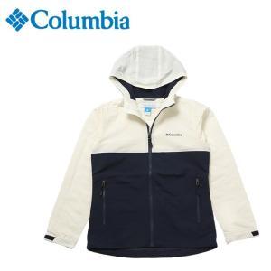 コロンビア アウトドア ジャケット レディース ヴィザヴォナパス JK PL3069 125 Columbia od|himarayaod