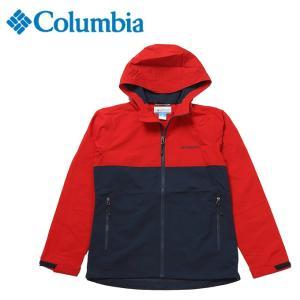 コロンビア アウトドア ジャケット レディース ヴィザヴォナパス JK PL3069 691 Columbia od|himarayaod