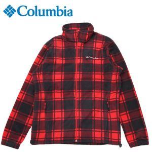 コロンビア フリース メンズ スティーンズマウンテンP JK WE6017 696 Columbia od|himarayaod