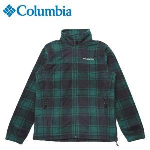 コロンビア フリース メンズ スティーンズマウンテンP JK WE6017 398 Columbia od|himarayaod