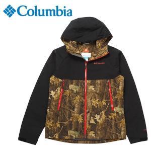 コロンビア アウトドア ジャケット メンズ デクルーズサミットハンティングPJK PM3401 939 Columbia od|himarayaod