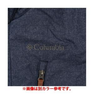 コロンビア マウンテンパーカー アウトドア ジャケット メンズ ビーバークリーク JK PM3391 010 Columbia od himarayaod 05