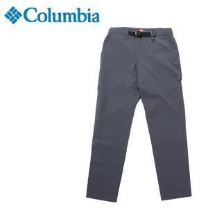 コロンビア ロングパンツ メンズ グレンロイラン PT PM4861 053 Columbia od|himarayaod