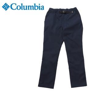 コロンビア ロングパンツ メンズ フォレストストリーム PT PM4863 439 Columbia od|himarayaod