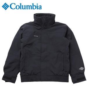 コロンビア アウトドア ジャケット メンズ バガブー1986インターチェンジJK WE1190 012 Columbia od|himarayaod