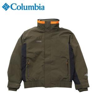 コロンビア アウトドア ジャケット メンズ バガブー1986インターチェンジJK WE1190 213 Columbia od|himarayaod