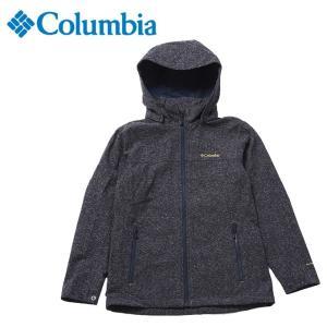 コロンビア アウトドア ジャケット レディース レイクパウエルツイード JK PR3059 464 Columbia od|himarayaod