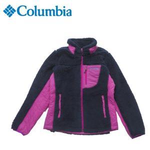 コロンビア ジャケット レディース アーチャーリッジ JK PL3060 464 Columbia od|himarayaod