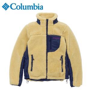 コロンビア アウトドア ジャケット レディース アーチャーリッジ JK PL3060 232 Columbia od|himarayaod
