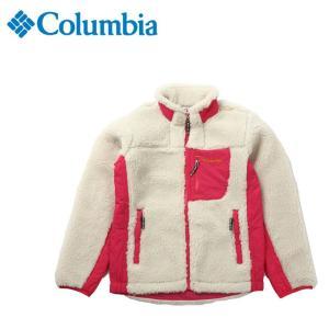 コロンビア アウトドア ジャケット ジュニア アーチャーリッジ JK PY3012 022 Columbia od himarayaod