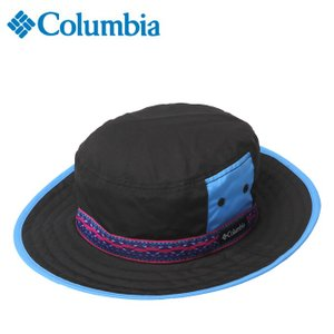 コロンビア ハット メンズ レディース ブラムスパイアブーニー Blum Spire Booney PU5374 010 Columbia od|himarayaod