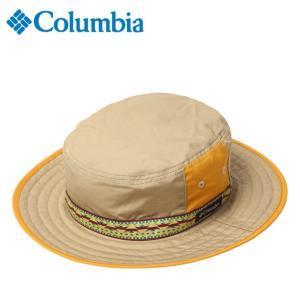 コロンビア ハット メンズ レディース ブラムスパイアブーニー Blum Spire Booney PU5374 265 Columbia od|himarayaod