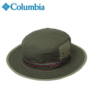 コロンビア ハット メンズ レディース ブラムスパイアブーニー Blum Spire Booney PU5374 347 Columbia od|himarayaod