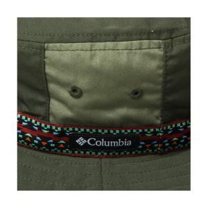 コロンビア ハット メンズ レディース ブラムスパイアブーニー Blum Spire Booney PU5374 347 Columbia od|himarayaod|05