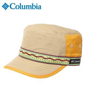 コロンビア キャップ 帽子 メンズ レディース ブラムスパイアキャップ Blum Spire Cap PU5375 265 Columbia od|himarayaod