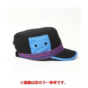 コロンビア キャップ 帽子 メンズ レディース ブラムスパイアキャップ Blum Spire Cap PU5375 265 Columbia od|himarayaod|02