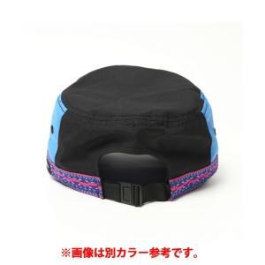 コロンビア キャップ 帽子 メンズ レディース ブラムスパイアキャップ Blum Spire Cap PU5375 265 Columbia od|himarayaod|03