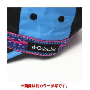 コロンビア キャップ 帽子 メンズ レディース ブラムスパイアキャップ Blum Spire Cap PU5375 265 Columbia od|himarayaod|04