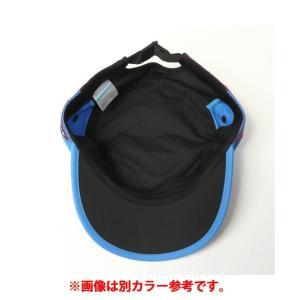 コロンビア キャップ 帽子 メンズ レディース ブラムスパイアキャップ Blum Spire Cap PU5375 265 Columbia od|himarayaod|05