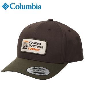 コロンビア キャップ 帽子 メンズ レディース トレイルエッセンシャル SNB ハット CU0015 287 Columbia od|himarayaod