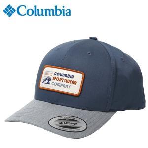 コロンビア キャップ 帽子 メンズ レディース トレイルエッセンシャル SNB ハット CU0015 466 Columbia od|himarayaod