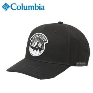 コロンビア キャップ 帽子 メンズ レディース ホワイトロックキャップ White Rock Cap PU5386 010 Columbia od|himarayaod