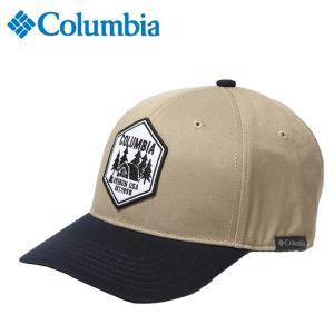 コロンビア キャップ 帽子 メンズ レディース ホワイトロックキャップ White Rock Cap PU5386 243 Columbia od|himarayaod