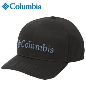 コロンビア キャップ 帽子 メンズ レディース マタロアピークキャップ Mataroa Peak Cap PU5387 010 Columbia od|himarayaod