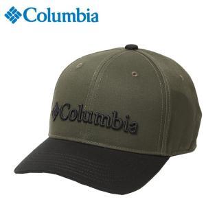 コロンビア キャップ 帽子 メンズ レディース マタロアピークキャップ Mataroa Peak Cap PU5387 347 Columbia od|himarayaod