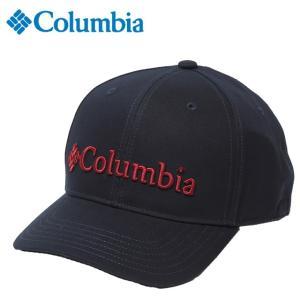 コロンビア キャップ 帽子 メンズ レディース マタロアピークキャップ Mataroa Peak Cap PU5387 425 Columbia od|himarayaod